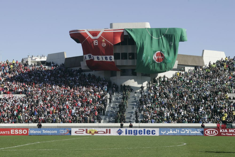 Wydad_Casablanca_vs_Raja_de_Casablanca,_November_16_2008-10